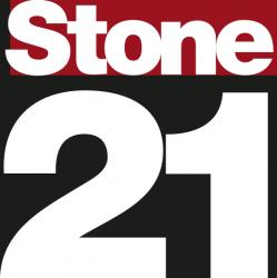 Almería. Stone21. Encimeras de piedra natural y cuarzos